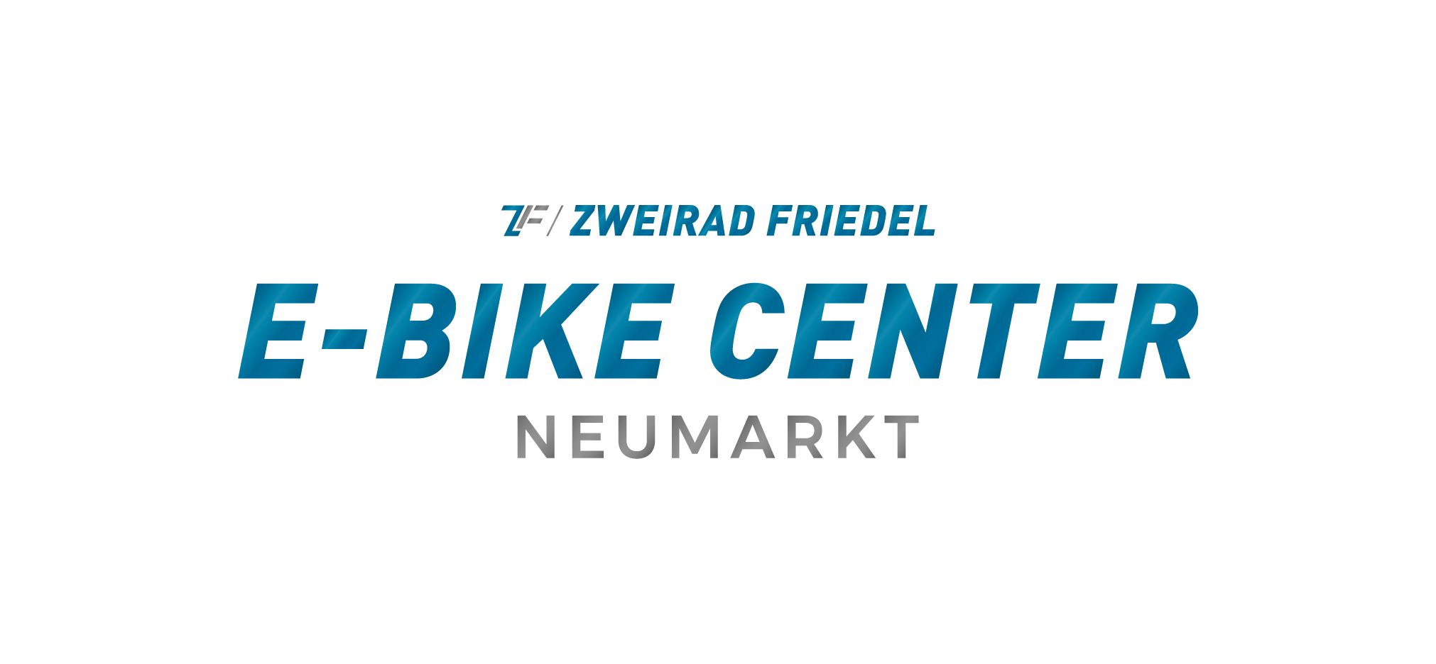 Zweirad Friedel